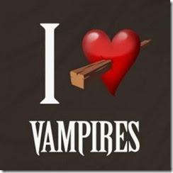 camisetas-originales-I-love-vampires_destacada-300x300
