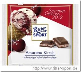 Ritter-Sport_Sommer-Genuss_AmarenaKirsch-640x571