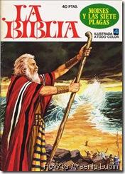 P00004 - La Biblia Ilustrada a Tod