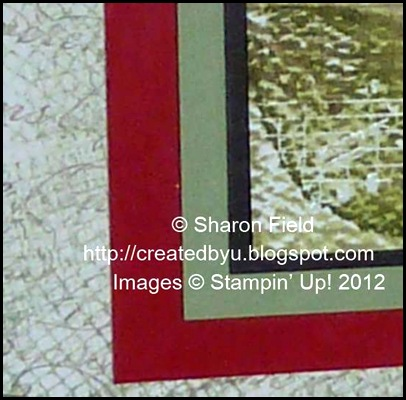 see the texture of the watercolor paper?