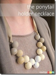 pony-tail-holder-into-necklace-ombre