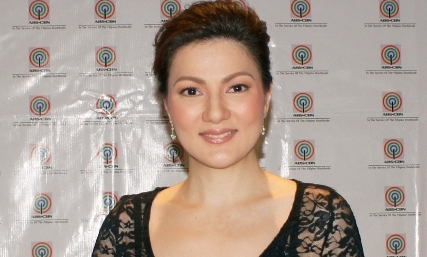 Carmina Villaroel