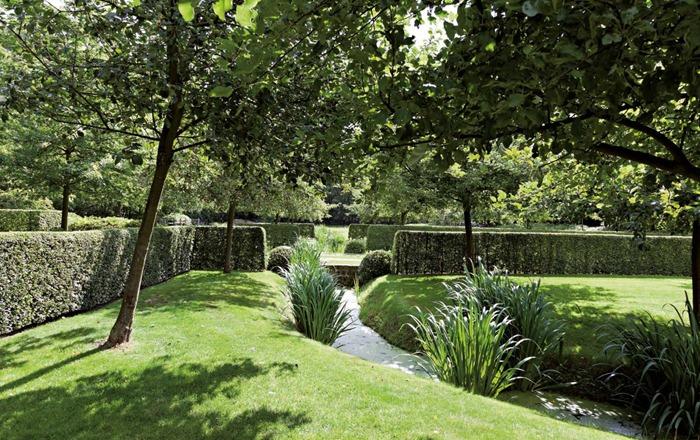 Garden's Quintessence picture 2