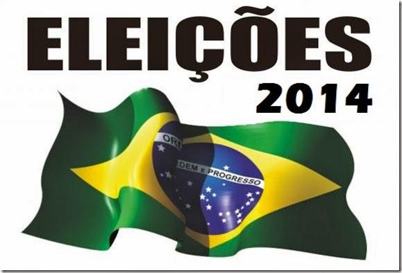 Eleições-2014-a