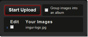 imgur-start-upload
