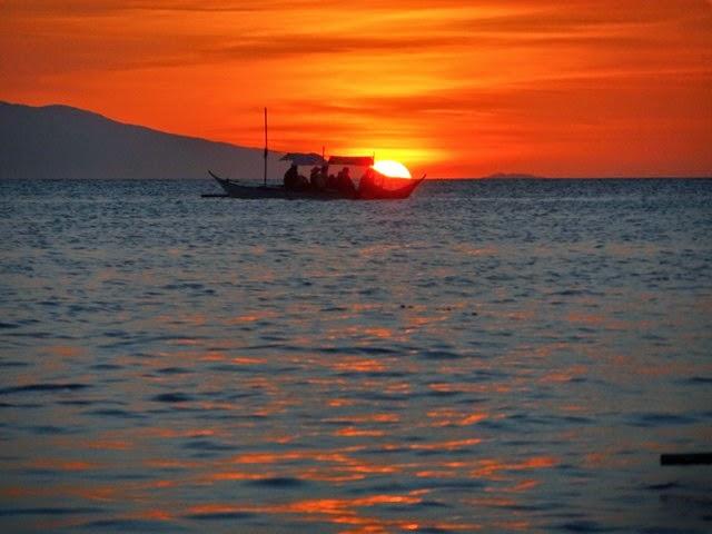 burot_beach_batangas_trip_angelomesa_2014 (137)