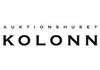 auktionshuset kolonn_logo