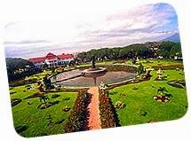 Tugu-Malang