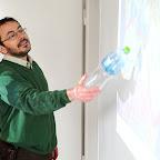 Szilágyi László megkezdi közérdekű munkáját Tatabányán