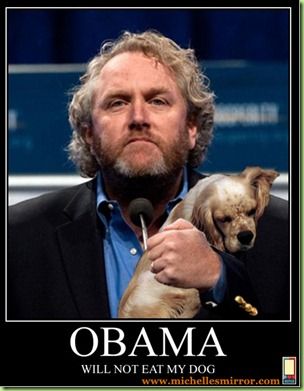 obama will not eat breitbart&#39;s dog-2 copy