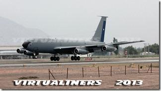 SCEL_V284C_Centenario_Aviacion_Militar_0112-BLOG