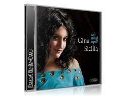 Gina Sicilia2