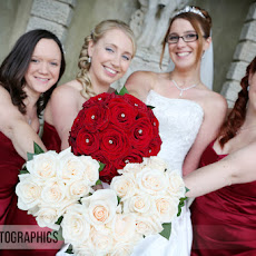 Wotton-House-Wedding-Photography-LJPhoto-CDB-(110).jpg
