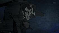 [sage]_Lupin_the_Third_-_Mine_Fujiko_to_Iu_Onna_-_13_[720p][10bit][6F9CAF8C].mkv_snapshot_05.03_[2012.06.29_17.28.10]