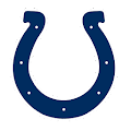 App Indianapolis Colts Mobile apk for kindle fire