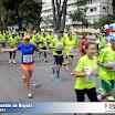 mmb2014-21k-Calle92-2589.jpg