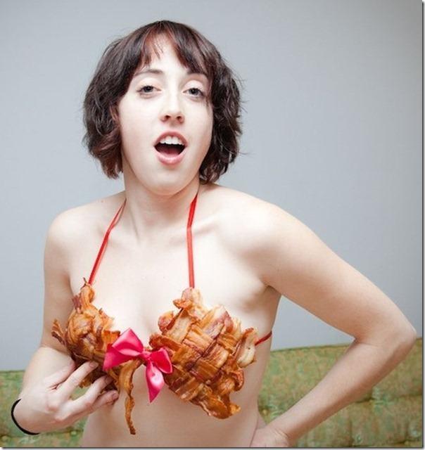 bacon_23