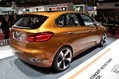 BMW_Concept_Active_Tourer