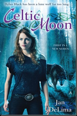 celtic-moon