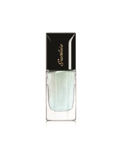 130079-07-GUERLAIN-MaquillagePrintemps2014-Vernis
