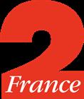 France_2_1992