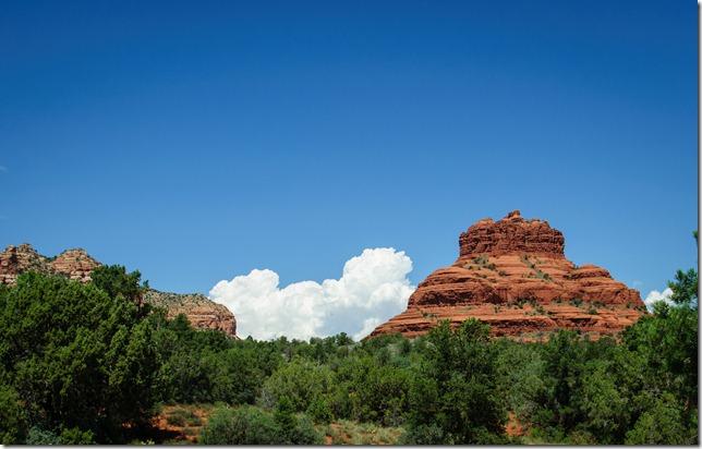 Arizona 593