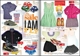 Tangs-Feelin-Great-Sales-05-2011-EverydayOnSales-Warehouse-Sale-Promotion-Deal-Discount