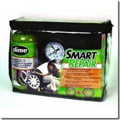 Reparaturset für PKW- Reifen