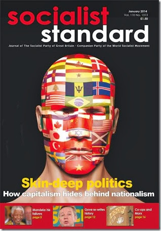socialist-standard-january-2014-1