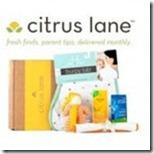 Citrus Lane R&G