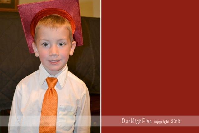 05-2013-Preschool-Grad-2