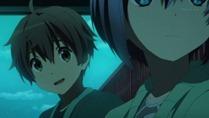 [URW]_Chuunibyou_demo_Koi_ga_Shitai!_-_11_[720p][C31B6869].mkv_snapshot_14.52_[2012.12.16_10.00.46]
