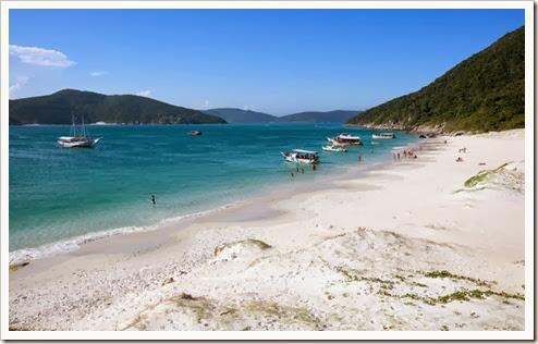 Praia-do-Farol-Arraial-do-Cabo