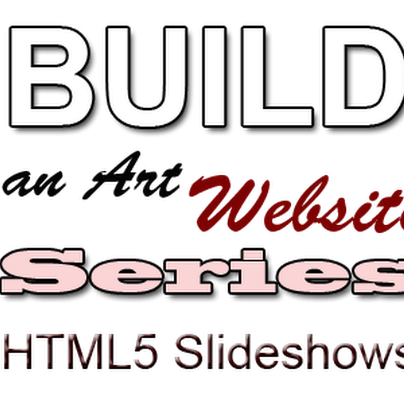 How to Make a Full Page HTML5 Slideshow with Wix