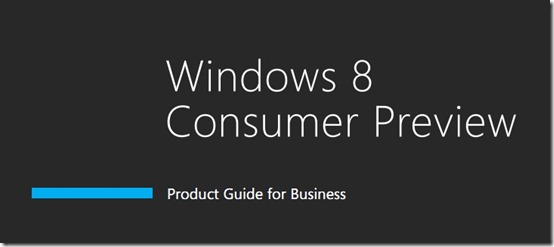 Win8CPProdGBusiness