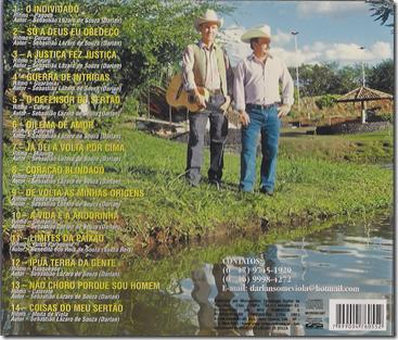 Darlan e Souza Reis 03-02