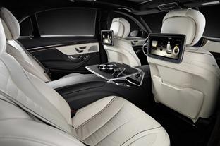 W222-Mercedes-S-Class-O