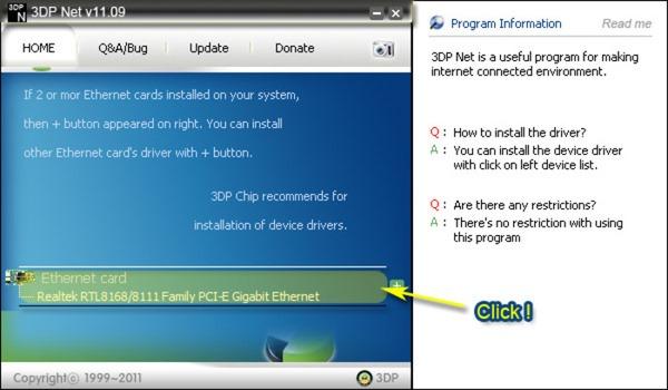 3dp-net-tool