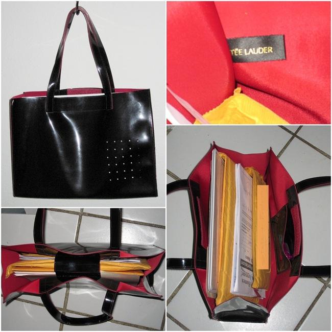page-purses-05
