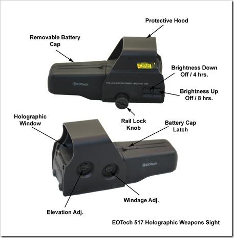EOTech 517 Composite 1
