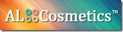 AL cosmetics