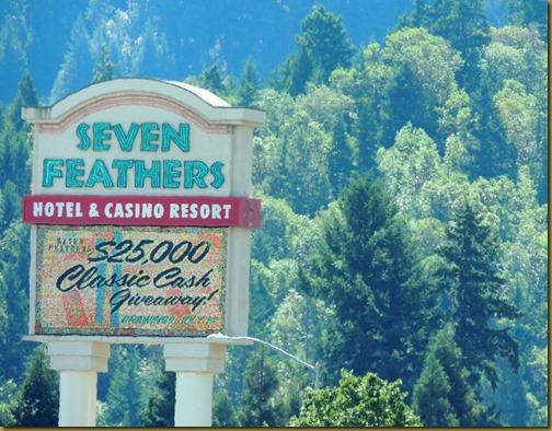 soaring eagle casino and resorts