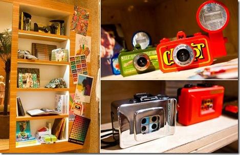 farm-loja-pop-up-lomography-cameras-rio-de-janeiro-07
