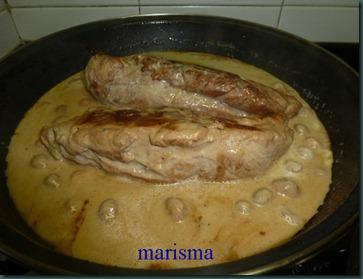 solomillo en salsa de roquefort8 copia