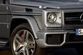 2013-Mercedes-G-AMG-3