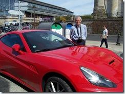 2011.05.28-004 Ferrari et Didier