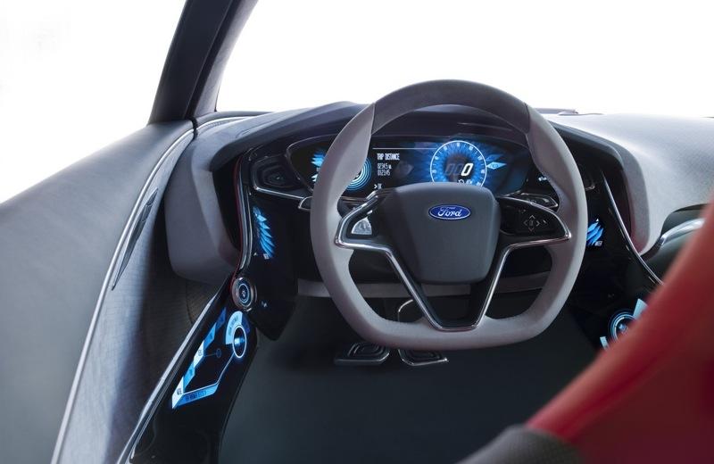 Big Ford Evos Concept 03
