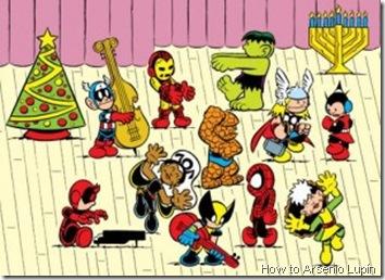 comics-christmas-300x217