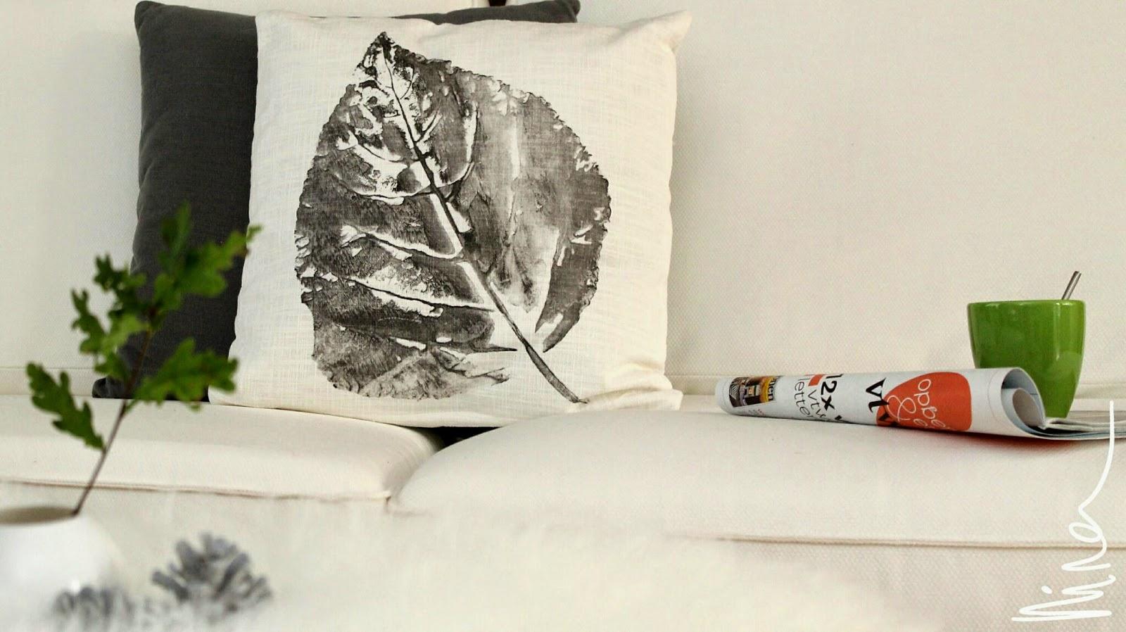 Kussens Leen Bakker : Fancy design blog: leenbakker 101 kussens
