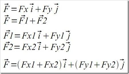 formula_2vetores_2